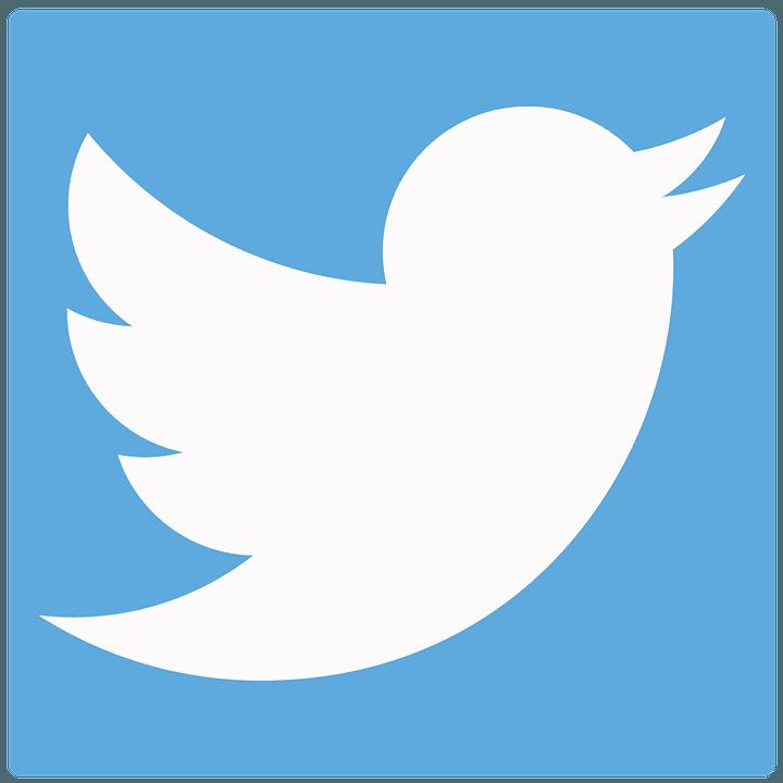 Tabletowo.pl Twitter nie spełnił oczekiwań finansowych w czwartym kwartale 2016 roku Aplikacje Raporty/Statystyki Social Media