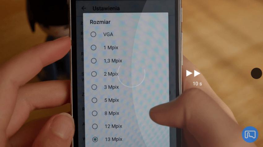 Tabletowo.pl Aplikacja YouTube łatwiejsza w obsłudze na mniejszych ekranach Aplikacje Ciekawostki Google