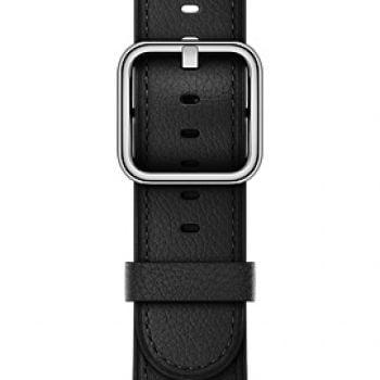 """Tabletowo.pl """"One more thing"""" od Apple - nowe etui dla iPhone'ow 7/7 Plus i iPhone'a SE oraz paski do Apple Watch Akcesoria Apple iOS Nowości Smartfony Wearable"""