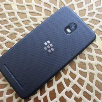 Tabletowo.pl BlackBerry Aurora zadebiutuje już jutro. Ale nie ma się czym ekscytować Android BlackBerry Plotki / Przecieki Smartfony