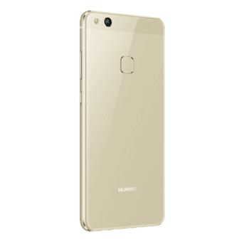Tabletowo.pl Huawei P10 Lite zaprezentowany - na razie za zamkniętymi drzwiami Huawei Nowości Smartfony