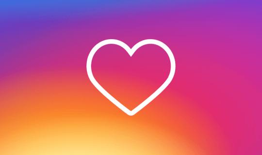 Tabletowo.pl Instagram ze swoimi Stories przebija już Snapchata Ciekawostki Facebook Raporty/Statystyki Social Media