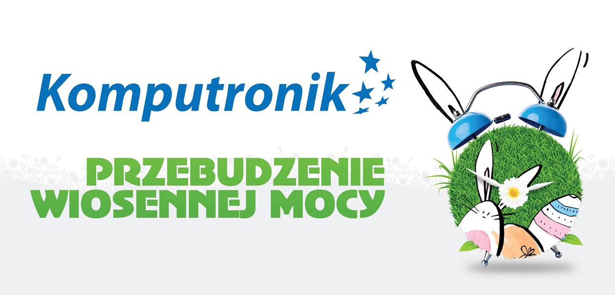 Tabletowo.pl A może by tak z okazji nadejścia wiosny kupić sobie nowy smartfon? Czemu nie! Akcesoria Android iOS Promocje Smartfony Tablety