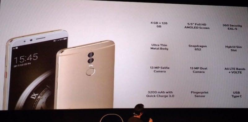 Kto w Micromax zaplanował prezentację Dual 5 w dzień konferencji Samsunga? 23