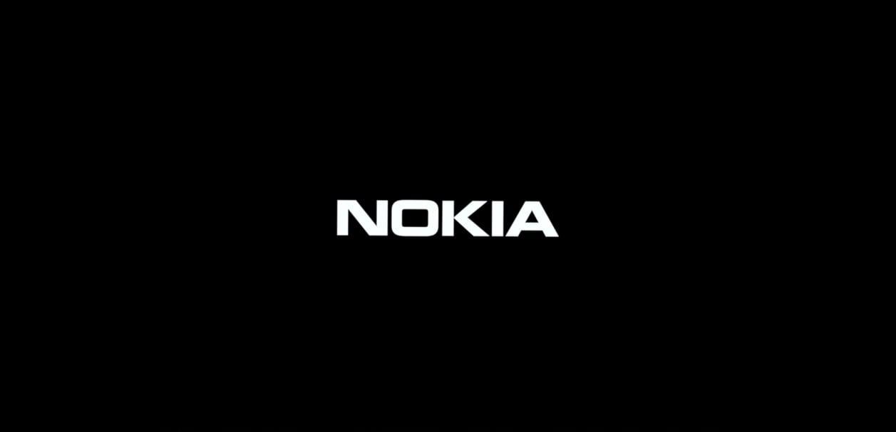 Tabletowo.pl Nokia zwalnia 310 pracowników i porzuca rozwój kamery OZO VR Akcesoria Nokia Wirtualna rzeczywistość