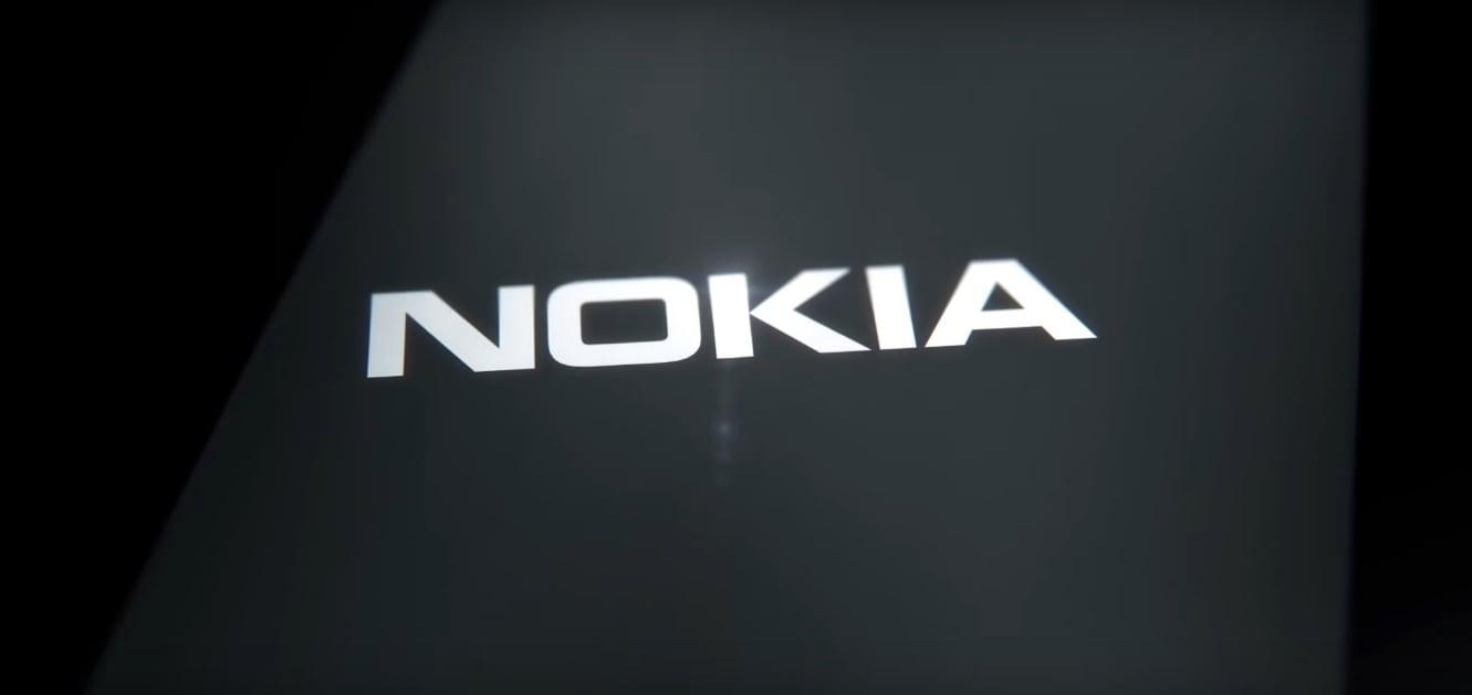 Tabletowo.pl Finlandia widzi potencjał w Nokii i za 844 mln euro nabywa 3,3% udziałów firmy, ale nie chodzi o smartfony Nokia Wydarzenia
