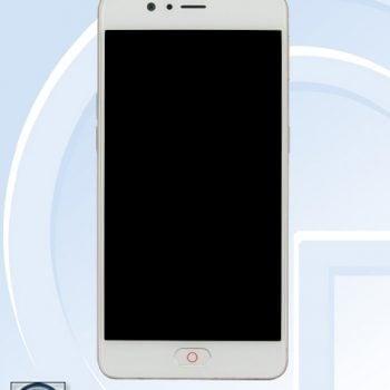 Tabletowo.pl Dwie nowe Nubie dostrzeżone w TENAA. Przynajmniej jedna z nich zadebiutuje już jutro Android Smartfony ZTE