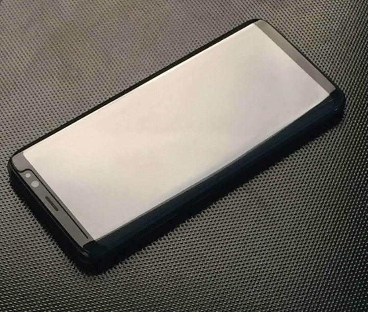 Samsung Galaxy S8 na Exynosie 8895 lepszy niż na Snapdragonie 835? 17