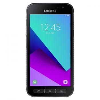 Tabletowo.pl Samsung Galaxy Xcover 4 w kwietniu trafi do sprzedaży w Polsce Android Samsung Smartfony