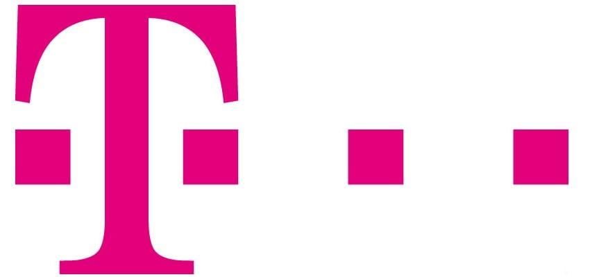 Na koniec 2016 roku T-Mobile miał łącznie 10,634 miliona klientów 20