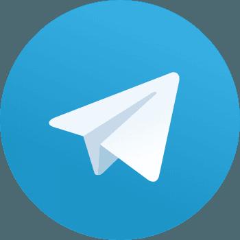 Tabletowo.pl Telegram jednak ugina się pod presją Rosji - przekazuje dane do rejestracji Aplikacje Wydarzenia