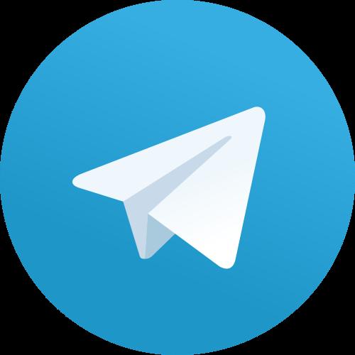 Tabletowo.pl Zainstaluj sobie WhatsApp i Telegram, mówili. To bezpieczne aplikacje, mówili Aplikacje