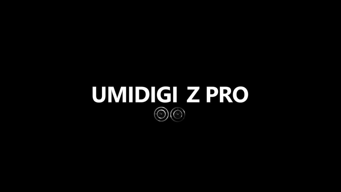 Wystartowała przedsprzedaż UMIDIGI Z Pro. Pospiesz się, zamów i zaoszczędź 50 dolarów 31