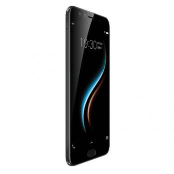 Vivo uparcie kopiuje Apple. Od teraz Vivo X9 dostępny również w czarnym macie 22