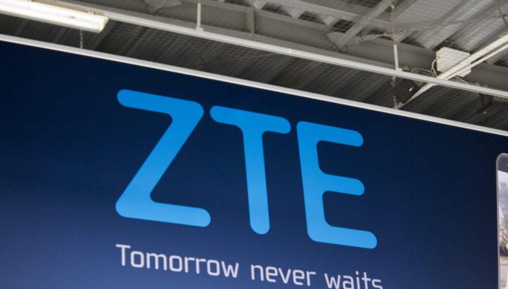 Tabletowo.pl ZTE ma świetny biznes: będzie zarabiać na rewolucji, której jeszcze nie ma GSM Producenci Raporty/Statystyki