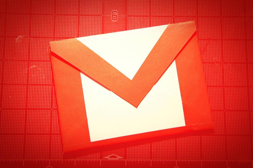Już niebawem pojawi się odświeżony Gmail od Google. Co się zmieni? 22