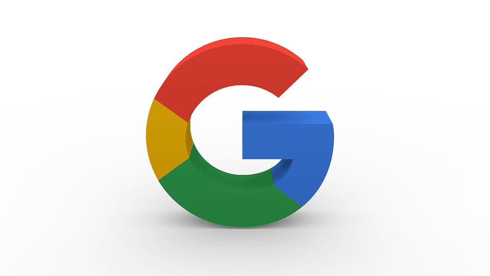 Tabletowo.pl Nowy algorytm Google dobrą wiadomością dla tych, którzy ściągają cały internet na dysk Ciekawostki Google
