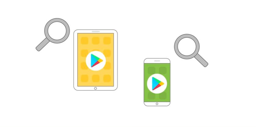 Tabletowo.pl Najczęściej aktualizowane smartfony według Google - raport bezpieczeństwa 2016 Android Google Raporty/Statystyki Smartfony