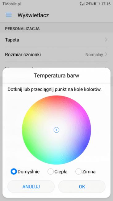 """Tabletowo.pl Recenzja Huawei P10 - """"P9 w wersji 2.0"""" Android Huawei Nowości Recenzje Smartfony"""