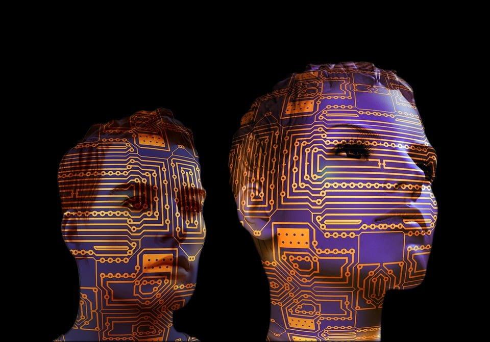 Dlaczego maszyny jeszcze nie rządzą światem, czyli rzecz o sztucznej inteligencji