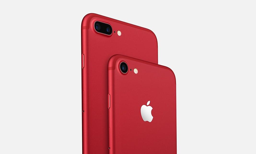 Co by było, gdyby nie było iPhone'a, czyli alternatywna historia świata telefonów komórkowych 26