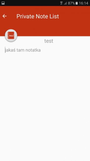 Tabletowo.pl Recenzja inteligentnego pierścienia JAKCOM R3 Smart Ring Nowości Recenzje Wearable