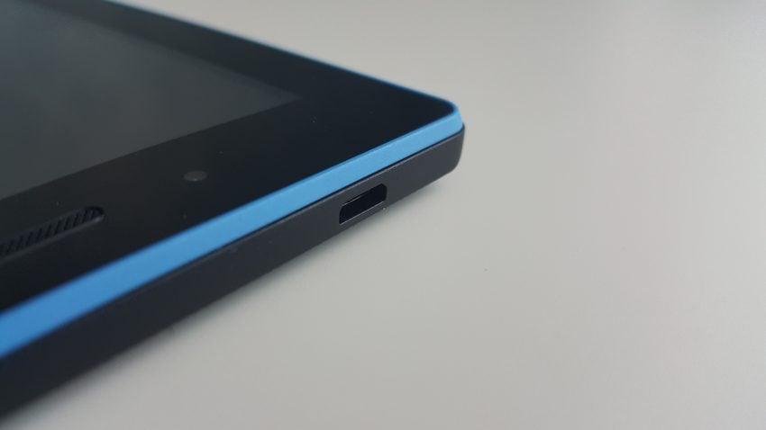 Recenzja Lenovo Tab 3 7 Essential
