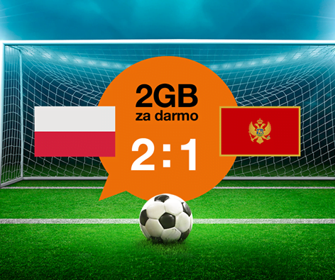Tabletowo.pl 2 GB internetu za darmo od Orange GSM Promocje