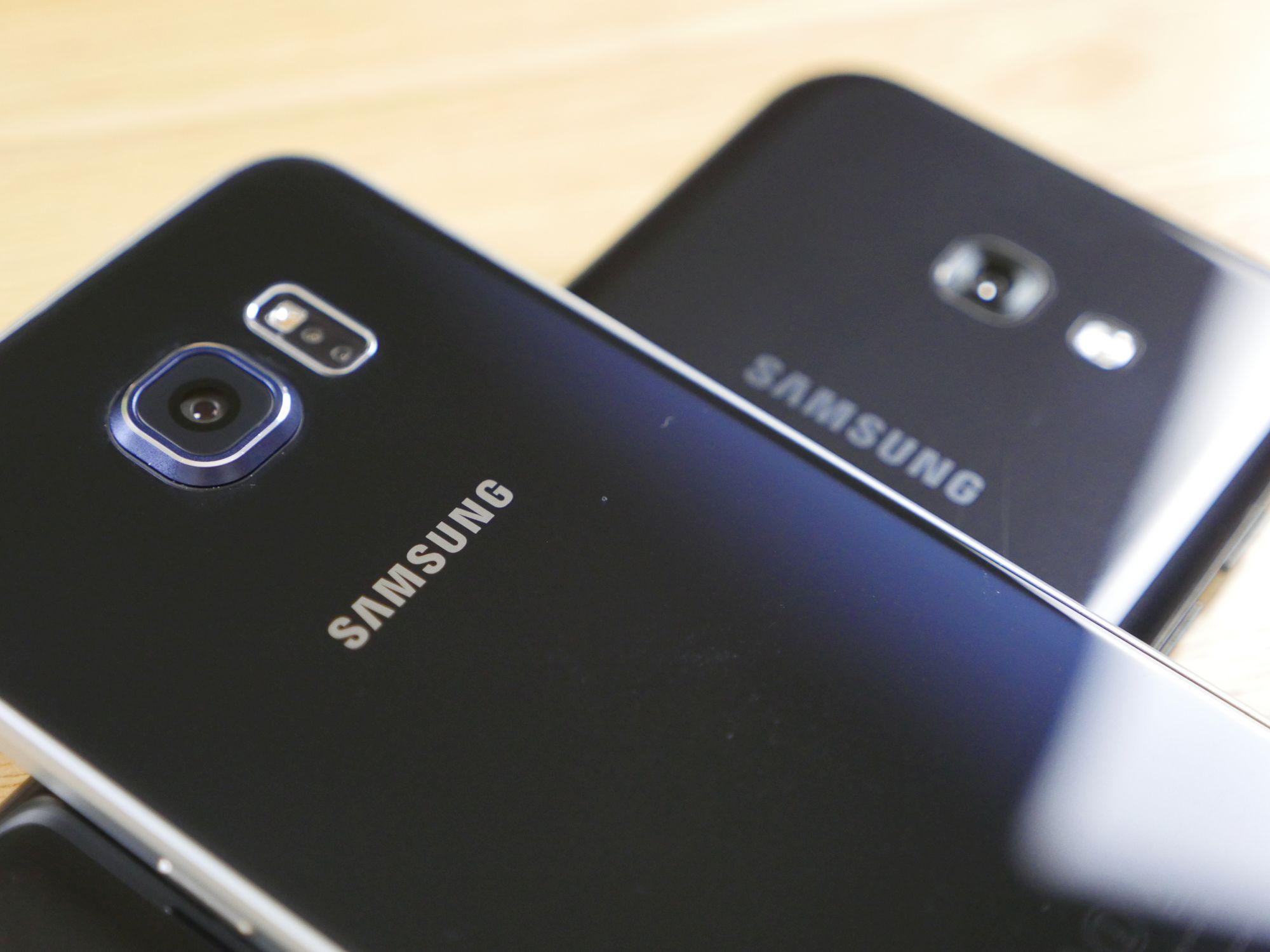 Pamiętacie asystenta S Voice od Samsunga? 1 czerwca odejdzie na wieczną emeryturę 21