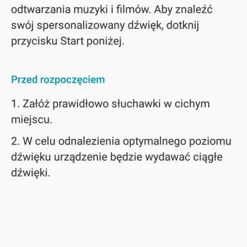 Tabletowo.pl Recenzja Samsung Galaxy A3 2017 Android Recenzje Samsung Smartfony