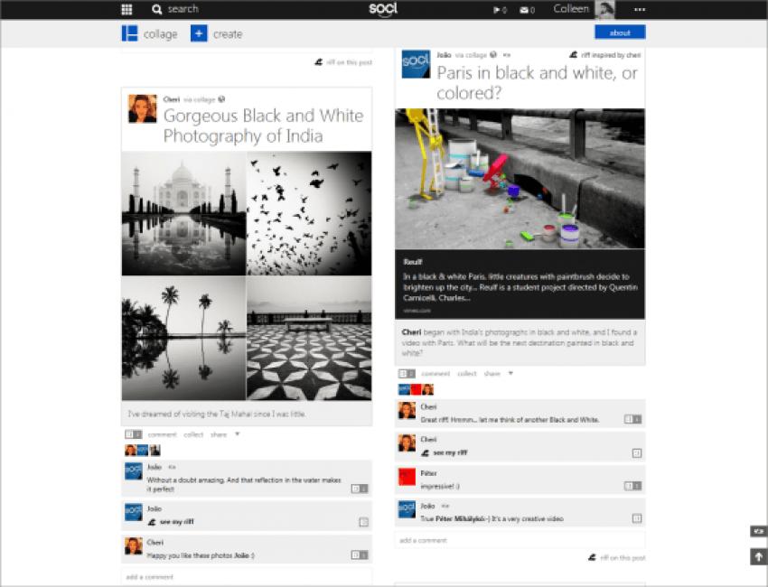 Tabletowo.pl Microsoft zamyka serwis społecznościowy, o którego istnieniu prawdopodobnie dowiesz się z tego newsa Aplikacje Ciekawostki Microsoft