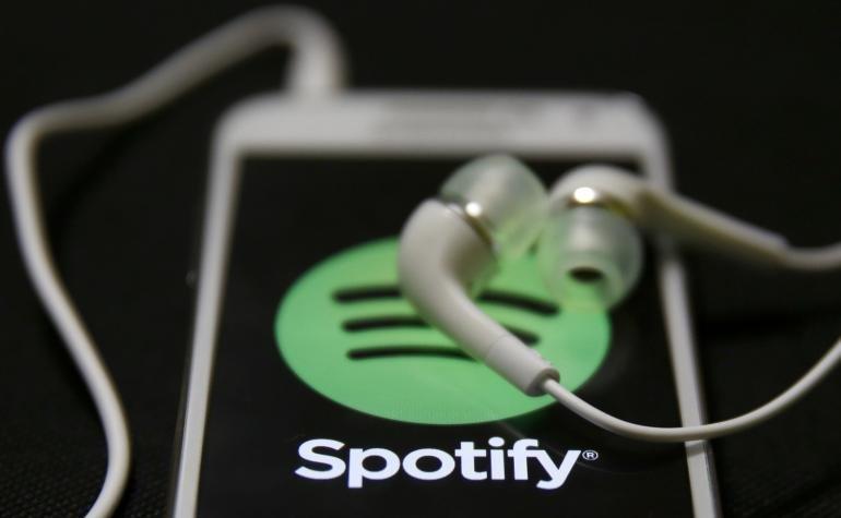 Tabletowo.pl Spotify zamierza wprowadzić lepszą jakość dźwięku w nowej usłudze - HiFi za dodatkową opłatą miesięczną Aplikacje Nowości