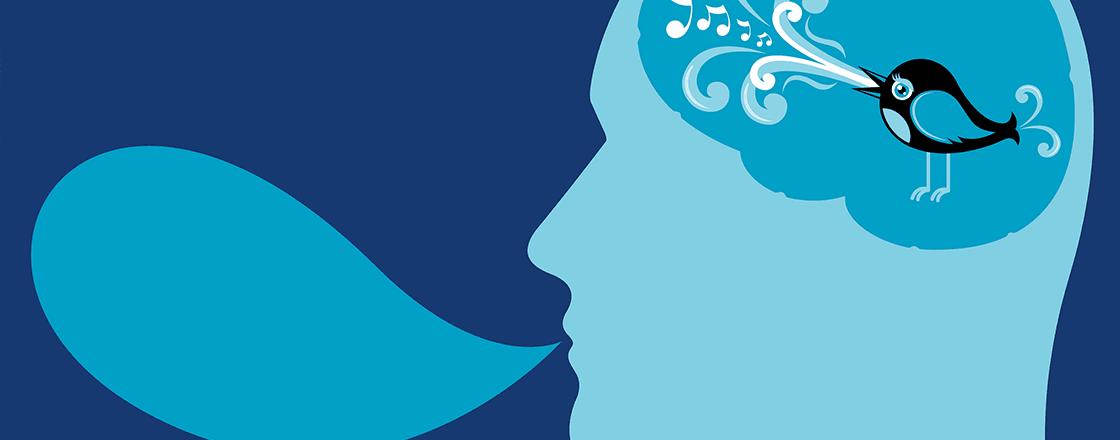 Twitter może ukryć twój profil i nawet Cię o tym nie poinformuje 21