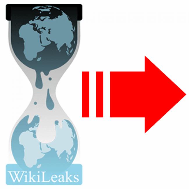 Tabletowo.pl WikiLeaks: urządzenia i usługi Apple, Samsung, Google, WhatsApp, Signal i Telegram były podsłuchiwane Android Apple Bezpieczeństwo Google iOS Microsoft Smartfony Tablety Windows Wydarzenia