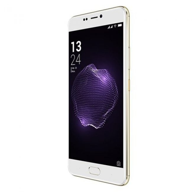 Allview X4 Soul Style - smartfon w którym rozdzielczość przedniego aparatu jest większa niż głównego 19