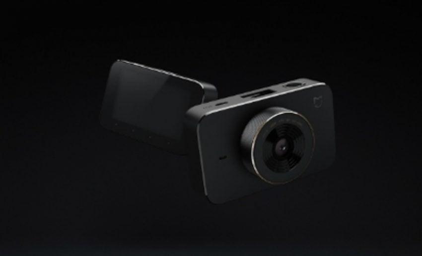 Tabletowo.pl Mi Walkie-Talkie, Mi Smart Camera, Mi Router HD - Xiaomi nie tylko smartfonami stoi Nowości Sprzęt Xiaomi