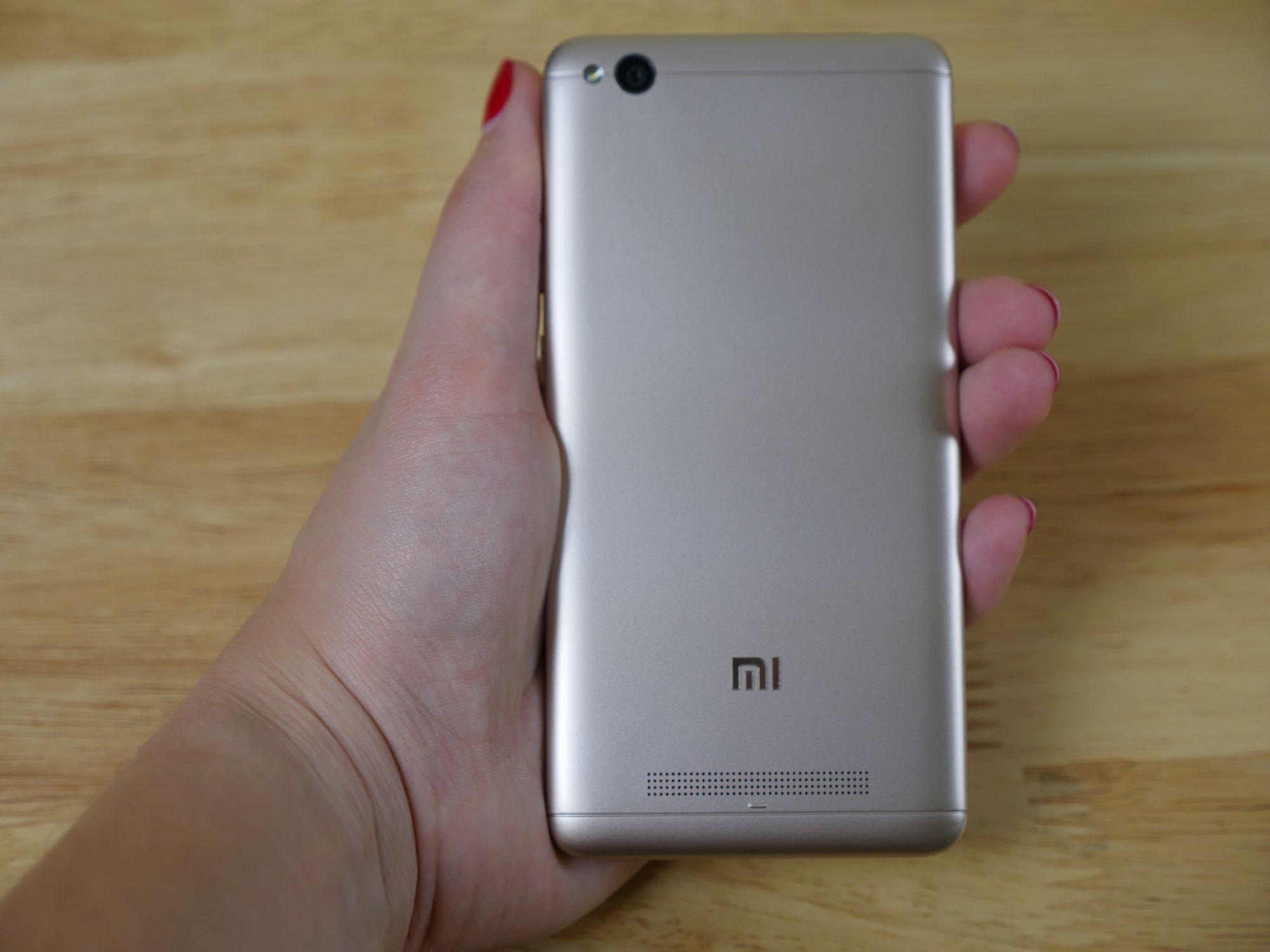 Tabletowo.pl Xiaomi Redmi Note 4 3GB/32GB i Redmi 4A 32GB już do kupienia w Polsce Android Nowości Smartfony Xiaomi