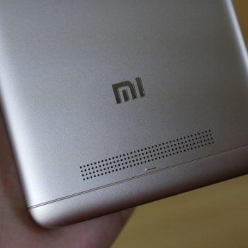 Xiaomi Redmi 4A po czterech miesiącach użytkowania - czy warto?
