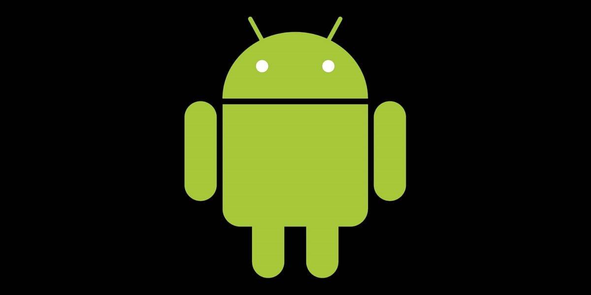 Androida Q jeszcze nie ma, a już wiemy, co zaoferuje Android R. W tle prywatność użytkowników 20