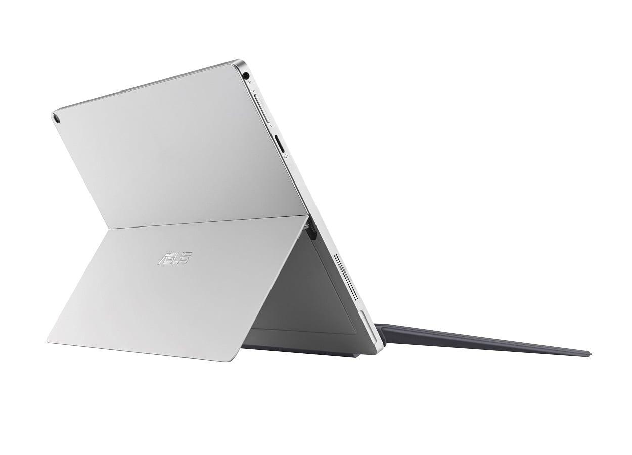 Tabletowo.pl Asus Transformer Pro (T304) zadebiutował w Polsce Asus Hybrydy Nowości Tablety Windows