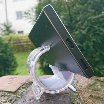 Tabletowo.pl Sony Xperia XA1 - test średniaka ze smukłymi ramkami Android Recenzje Smartfony Sony Technologie Wideo