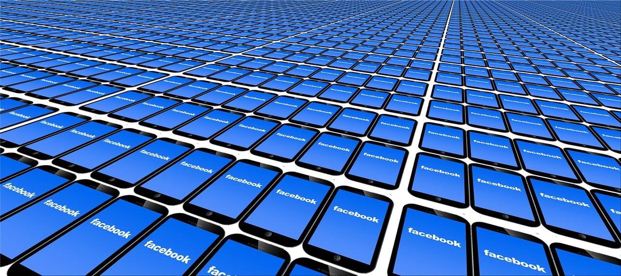 Tabletowo.pl Prowadzenie kampanii reklamowych na Facebooku zmieni się, w reakcji na aferę Cambridge Analytica Facebook