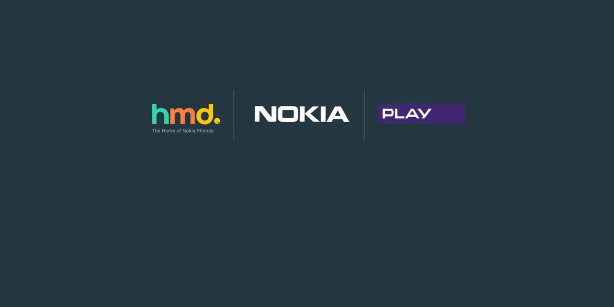 Nokia 3, Nokia 5, Nokia 6 i nowa Nokia 3310 zadebiutują oficjalnie w Polsce 11 maja 16