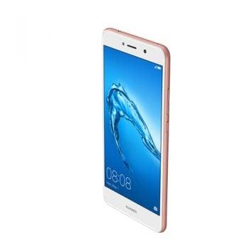 Tabletowo.pl Zadebiutował nowy średniak Huawei - model Enjoy 7 Plus Android Huawei Nowości Smartfony