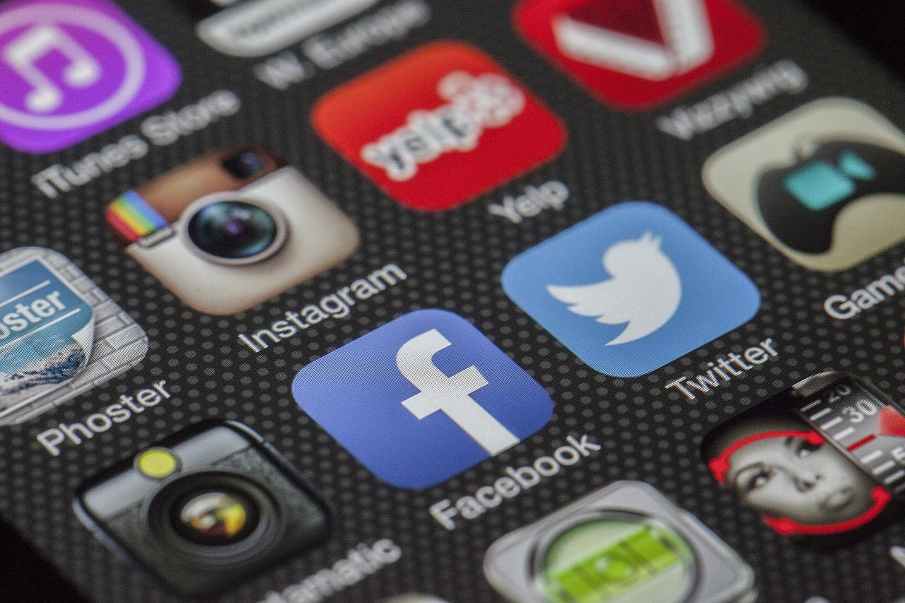 Tabletowo.pl Korzystanie z Instagrama ma bardzo szkodliwy wpływ na kondycję psychiczną użytkowników Aplikacje Ciekawostki Raporty/Statystyki Social Media