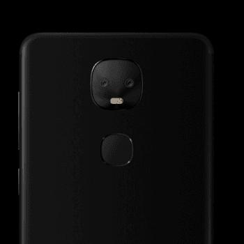 Le Pro 3 Dual Camera AI Edition - pierwszy smartfon LeEco z podwójnym aparatem i wirtualnym asystentem 18