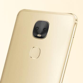 Le Pro 3 Dual Camera AI Edition - pierwszy smartfon LeEco z podwójnym aparatem i wirtualnym asystentem 19