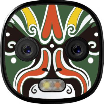 Le Pro 3 Dual Camera AI Edition - pierwszy smartfon LeEco z podwójnym aparatem i wirtualnym asystentem 26