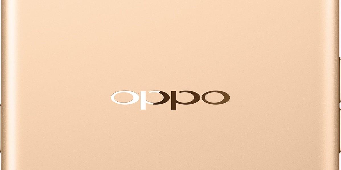 Tabletowo.pl Oppo R11 zdradza swoją specyfikację w GFXBench Android Oppo Smartfony