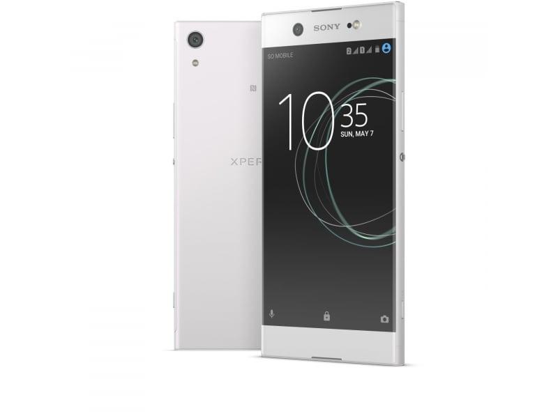 Tabletowo.pl Xperia XA1 Ultra za pół ceny w oficjalnym sklepie Sony na Allegro! Promocje Smartfony Sony